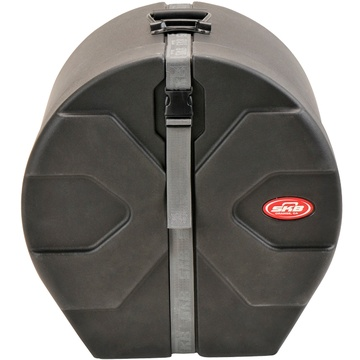 SKB 1SKB-D1214F Floor Tom Case