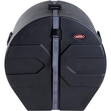 SKB 1SKB-D1824 18 x 24 Bass Drum Case