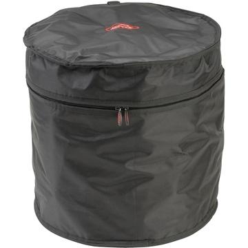SKB 1SKB-DB1820 18 x 20 Bass Drum Gig Bag
