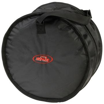 """SKB 1SKB-DB6514 6.5 x 14"""" Snare Drum Gig Bag"""
