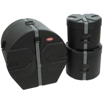 SKB 1SKB-DRP1 Drum Package 1