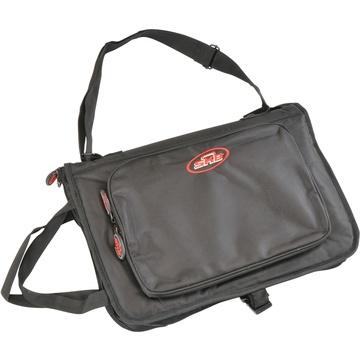SKB 1SKB-SB300 Deluxe Stick Gig Bag