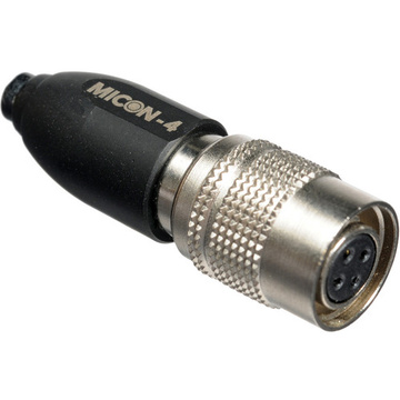 Rode MiCon 4 Connector - Audio Technica