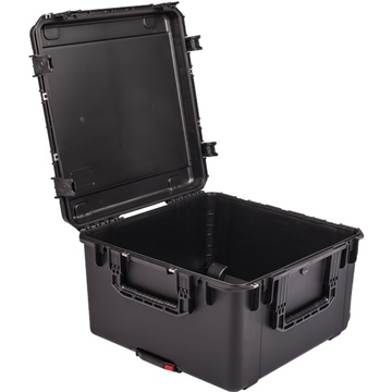 SKB 3i-2424-14BE iSeries 2424-14 Waterproof Case (empty)