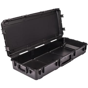 SKB 3i-4719-8B-E iSeries 4719 Waterproof Case (empty)