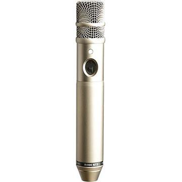Rode NT3 Condenser Microphone
