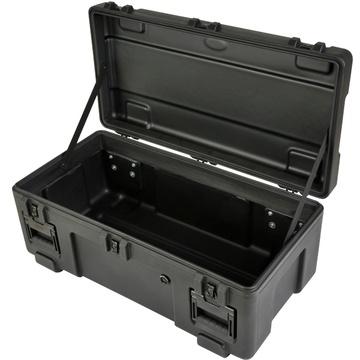 SKB 3R3517-14B-E R Series  3517-14 Case Watertight (empty / no wheels)