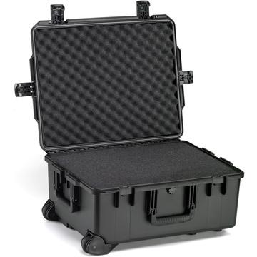 Pelican iM2720 Storm Case (Black)