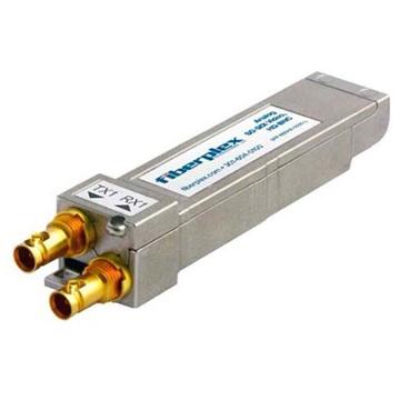 Avid PRO Tools MTRX SFP Coaxial MADI Transceiver