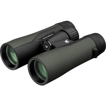 Vortex 10x42 Crossfire HD Binoculars