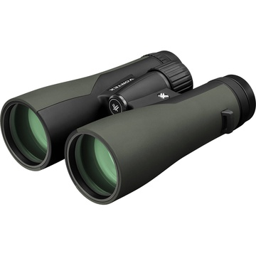 Vortex 10x50 Crossfire HD Binoculars