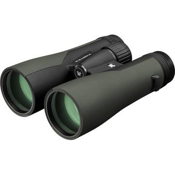 Vortex 12x50 Crossfire HD Binoculars