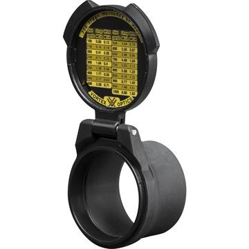 Vortex Defender Flip Cap Eyepiece
