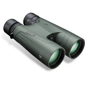 Vortex 18x56 Kaibab HD Binoculars