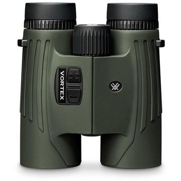 Vortex 10x42 Fury 5000 HD Gen II Laser Rangefinder Binocular