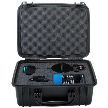 Redrock microRemote Carrying Case