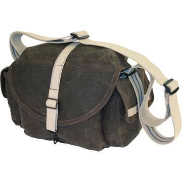 Domke F-3X Super Compact RuggedWear Shoulder Bag