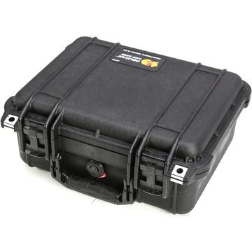Pelican 1400 Case (Black)