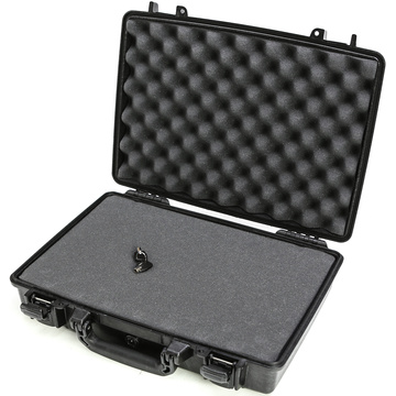 Pelican 1470 Case (Black)