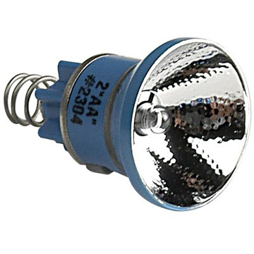 Pelican 2304 Xenon Lamp Module