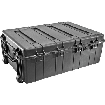 Pelican 1730 Transport Case (Black)