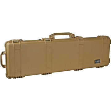 Pelican 1750 Long Case (Desert Tan)
