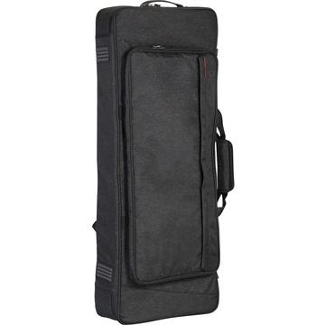 Gator Cases Transit Keyboard Bag for 61-Note Slim Keyboards