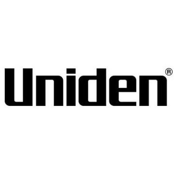 Uniden BT1034 Lithium Battery Pack for MHS 235 Handheld Radio
