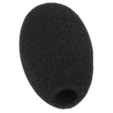 Jabra GN2000 Microphone Foam Covers