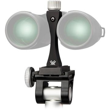 Vortex Pro Binocular Tripod Adapter