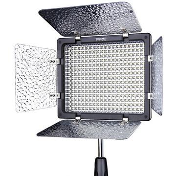 Yongnuo 300-IIIW Daylight LED Panel (5600K)