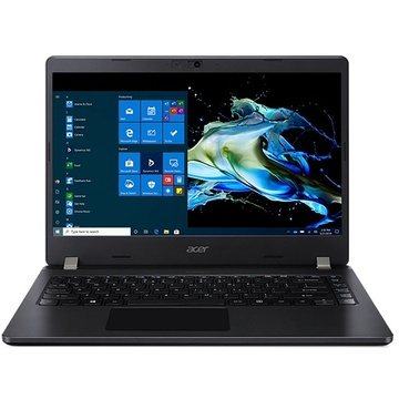 Acer TravelMate 14 Inch P214-52 Laptop with Windows 10 Pro