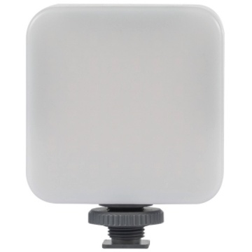 Smallrig Simorr P96 Video LED Light (White)