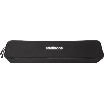 edelkrone Soft Case for SliderPLUS Long