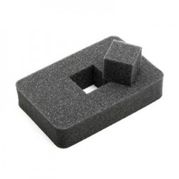 Pelican 1022 Foam Insert for 1020 Micro Case