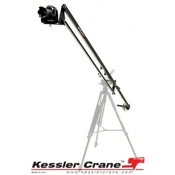 Kessler Crane KC-Lite 8.0 Camera Crane
