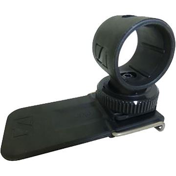 Sennheiser Hot Shoe Mount Adapter for EKP-AVX Receiver