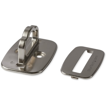 Startech Anchor for Cable Lock (Large)