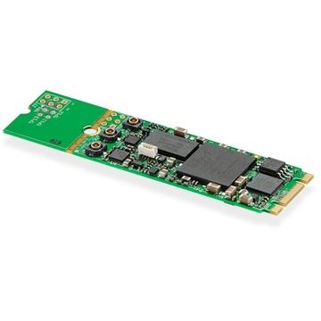 Blackmagic Decklink SDI Micro