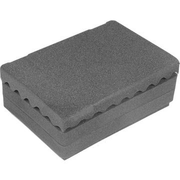 Pelican Storm iM2370 replacement Foam Set