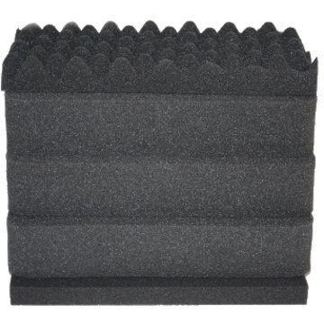 Pelican 1431 Replacement Foam for 1430