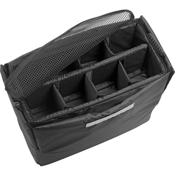 Pelican 1445 Utility Padded Divider Set and Lid Organizer