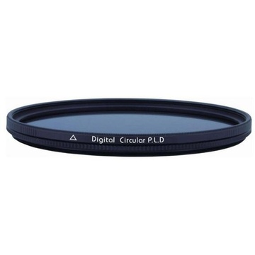 Marumi 49mm DHG Circular Polarizing Filter