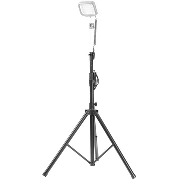 Pelican Tripod for 9430 Remote Area Lighting Systems - Black