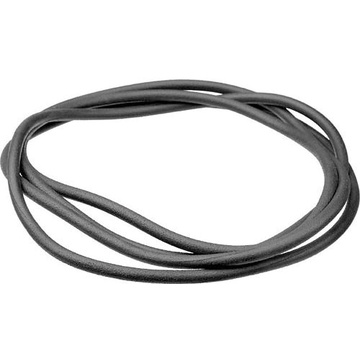 Pelican 1703 O-Ring