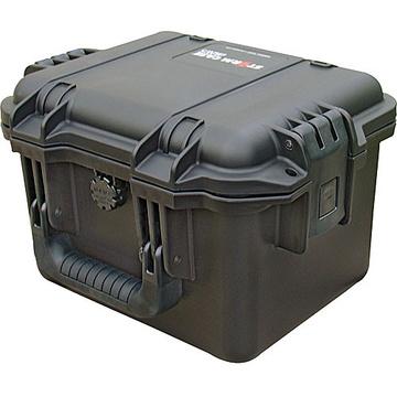 Pelican iM2075 Storm Case (Black)