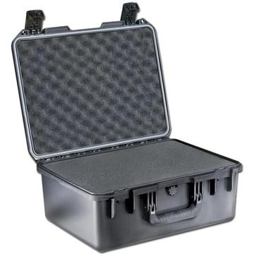 Pelican iM2100 Storm Case (Black)