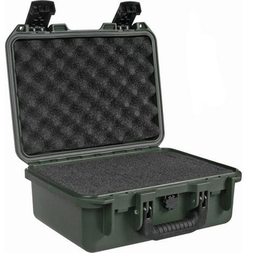 Pelican iM2100 Storm Case (Olive Drab Green)
