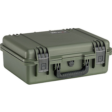 Pelican iM2300 Storm Case (Olive Drab Green)
