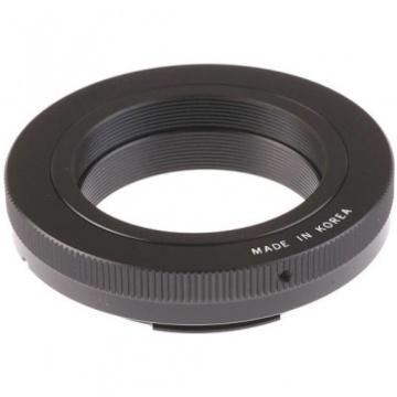 Samyang T-Mount for Nikon